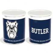 Butler Bulldogs - One Flavor starting at