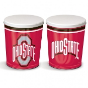Ohio State Buckeyes - One Flavor starting at