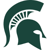 Michigan State Spartans - One Flavor starting at