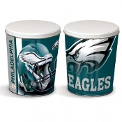 Philadelphia Eagles - Two Flavors starting at
