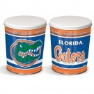 Florida Gators - Three Flavors starting at