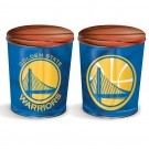 Golden State Warriors - One Flavor starting at