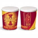 Iowa State Cyclones - One Flavor starting at