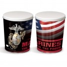 US Marines Tin (3.5g) - Two Flavors starting at
