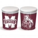 Mississippi State Bulldogs - Two Flavors starting at