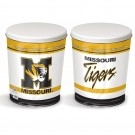 Missouri Tigers - Two Flavors starting at